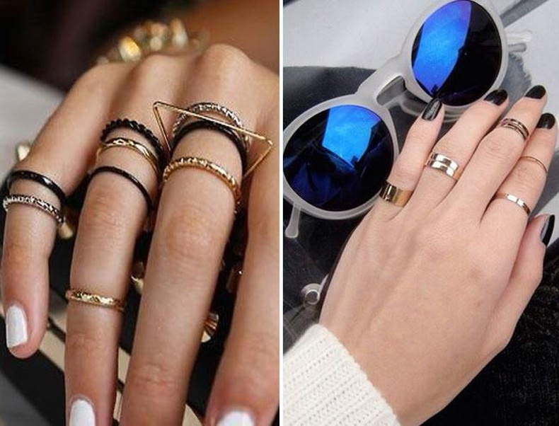 photos/rings.jpg