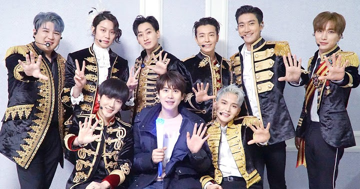 photos/unnamed suju come back.jpg